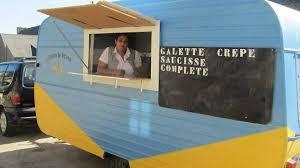 cuisine caravane galette de vicame une caravane cuisine à votre porte