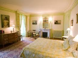 chambre d hotes chateau chambre d hôtes château de sarceaux alencon en normandie cdt de l orne