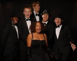 london wedding band hire party nation for your event entertainment nation