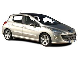 rent a car peugeot cheap car hire wide range of hire cars peterborough