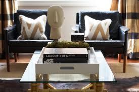 luxury table ls living room living room interior design diane bergeron interiors