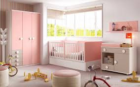 chambre fille design dcoration princesse chambre fille chambre en princesse dans