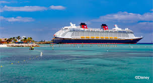 Avis Car Rental Port Canaveral Cruise Vacations At Costco Travel