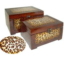 Cheetah Print Bathroom Set by Leopard Home Decorations Trend Home Design And Decor Bathroom