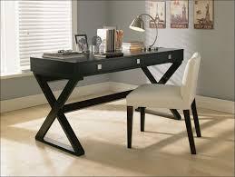 Diy Built In Desk by Kitchen Desk Hutch Ikea Office Desk With Storage Built In Office