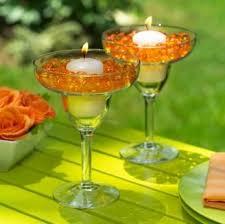 Extra Large Martini Glass Vase Best 25 Martini Glass Centerpiece Ideas On Pinterest Diy