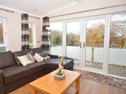 2 bedroom log cabin in coniston water 47894 6938028