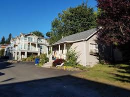 500 Square Feet House Five Of The Most Affordable Seattle Area Homes Under 500 Square