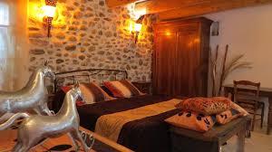 chambre d hote laragne chambres d hôtes les gîtes d eliane chambre d hôtes upaix