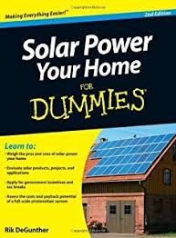 home design for dummies photovoltaic design and installation for dummies co uk