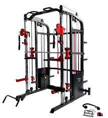 power racks u0026 smith machines smith machine power rack