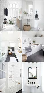 bathroom set ideas fabulous designer bathroom sets and best 25 modern bathroom decor