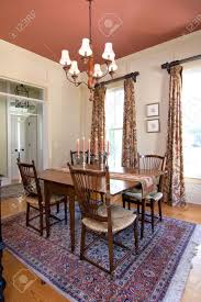 Color House by Diningroom Dining Room Table Candelabra Color House Home