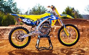 suzuki motocross bike 16 u0027 motorcycle superstore suzuki u2014 180decals