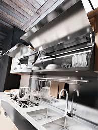 New Kitchen Sink Cost by Kitchen Best Ideas Kitchen Renovation Kitchen Renovation Costs