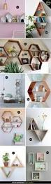 kitchen wall shelving ideas best 25 kitchen wall shelves ideas on pinterest open shelving