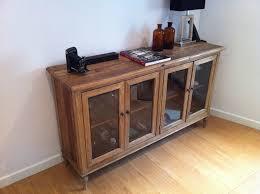 muebles de segunda mano en madrid muebles de salon segunda mano disenos de casas
