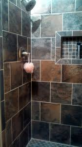 432 best bathroom ideas images on pinterest bathroom ideas home
