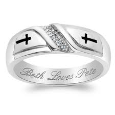 men u0027s engagement rings