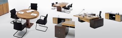 fabricant mobilier de bureau fabricant mobilier de bureau maison design edfos com