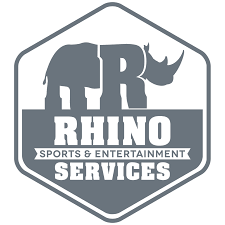 volvo corporate office greensboro nc entry level accounting assistant job at rhino sports