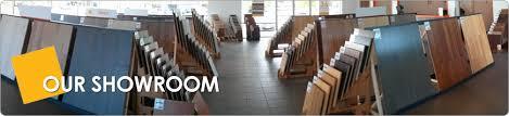 our tukwila and mukiteo flooring stores overstock flooring seattle