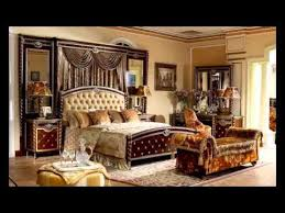 Pulaski Bedroom Furniture by Pulaski Edwardian Bedroom Furniture For Sale Youtube
