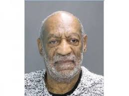date set for bill cosby s retrial norristown pa patch