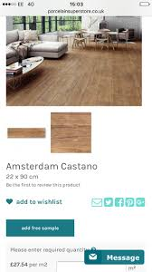 La Perla Bad Oeynhausen 15 Best Flooring Images On Pinterest Travertine Flooring Tiles
