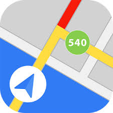 maps apk version offline maps navigation varies with device apk travel