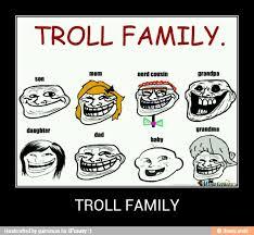 Ifunny Meme - trolls ha ha ifunny meme pinterest meme and gifs