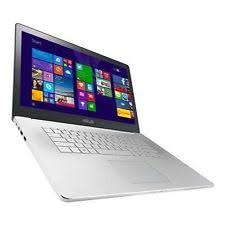 black friday laptop dedicated graphics dedicated graphics convertible 2 in 1 laptops tablets ebay