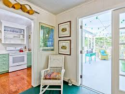 oak by the sea tybee island vacation rentals