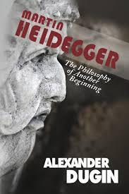 aleksadr dugin a russian version of the european radical right