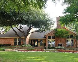 2 bedroom apartments fort worth tx 13 best horizons at sunridge forth worth tx images on pinterest
