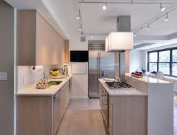 Ikea Kitchen Cabinet Door Handles Kitchen Apartment Galley Kitchen Design Kitchen Cabinets With