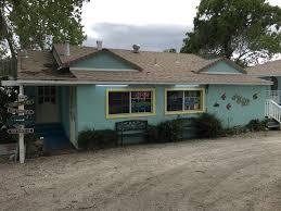 Home Blue Fish Blue Fish Cove Resort Clearlake Oaks Ca Booking Com