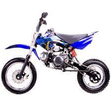 childs motocross bike coolster qg 214s 125cc youth motocross dirt bike