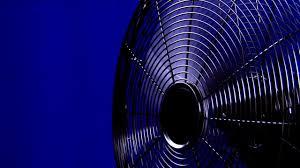 white noise fan sound fan sounds for sleeping relaxing white noise fan sleep help 10