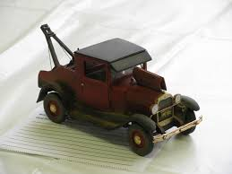 Ford Old Truck Models - ford truck photographs the crittenden automotive library