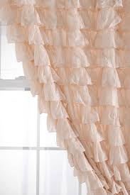 Curtains With Ruffles 105 Best Curtains That Catch The Eye Images On Pinterest