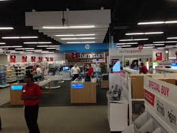 Office Depot by Office Depot Opens U201cstore Of The Future U201d In Royal Palm Beach Malled