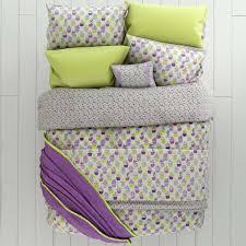 helena springfield bedding luxury bed linen at bedeck 1951