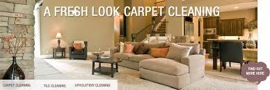 upholstery cleaning utah carpet cleaning utah a fresh look carpet cleaning