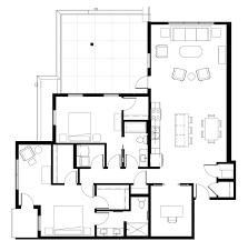 3 bedroom apartments laguna lake calhoun rentals