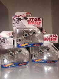 3 red sand speeders star wars new movie mercari buy u0026 sell