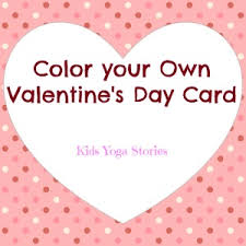 kids valentines day cards s day card kids stories books cards