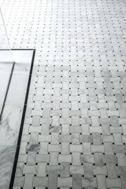 Black And White Tiles Bedroom Quick Viewblack And White Tile Floor Bedroom Black Grout Color