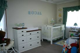 boy chairs for bedroom chairs nursery room chairs plants furniture sets nursery room