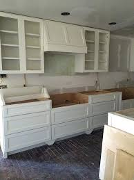 Base Kitchen Cabinets Without Drawers Kitchen Cabinet With Drawers Only Planinar Info
